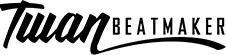 Twanbeatmaker Official Website. Logo